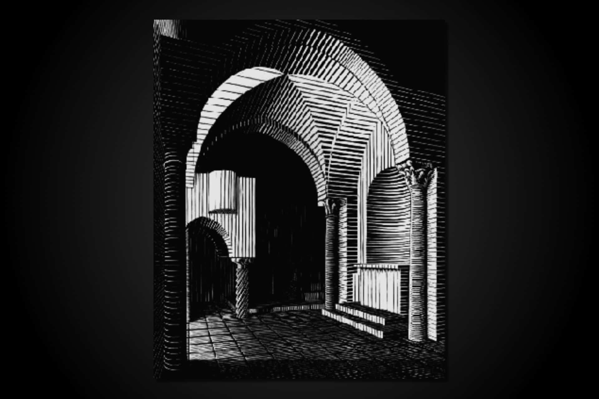 Casa sin fin - Artemisa Téllez