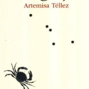 cangrejos_artemisa tellez