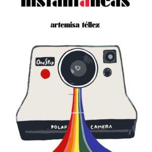 fotografías instantáneas_artemisa tellez