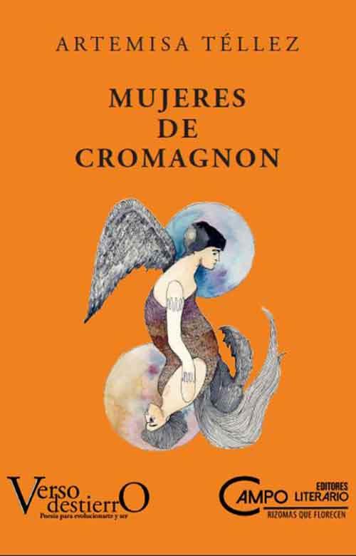 mujeres_de_cromagnon